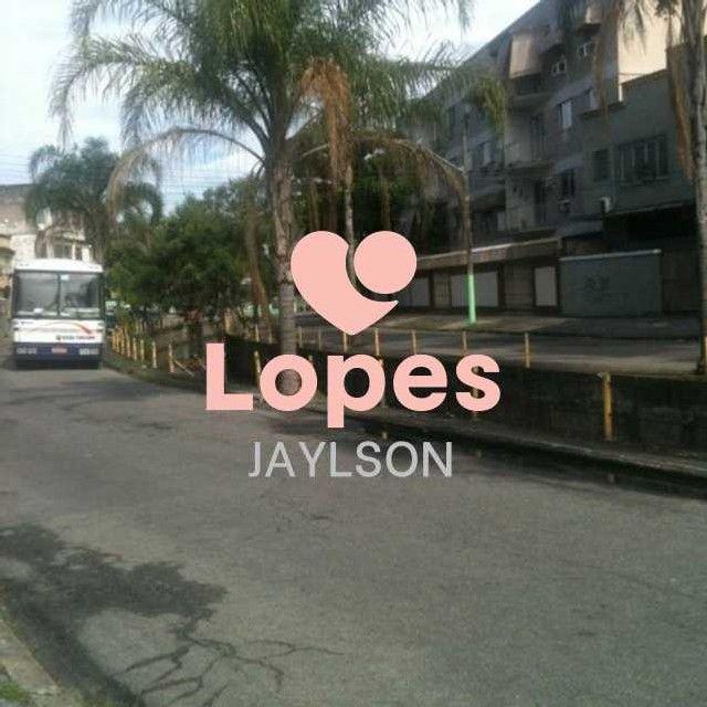 Apartamento à venda com 1 dormitórios em Braz de pina, Rio de janeiro cod:511993 - Foto 13