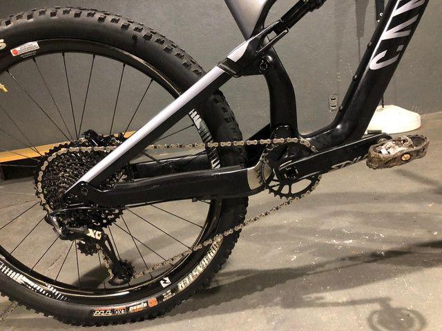 Bike Canyon Neuron 9.0 2020 - Foto 3