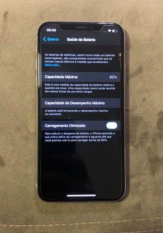 iPhone XS 256gb - Foto 6