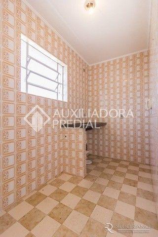 Apartamento à venda com 1 dormitórios em Partenon, Porto alegre cod:167372 - Foto 10