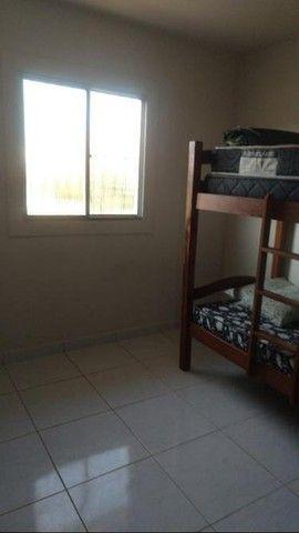 Apartamento em Itamaracá, prox. a praia !! - Foto 14