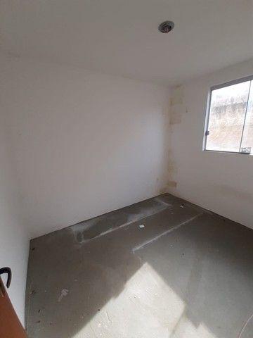 Vende-se Excelente Apartamento em Mateus Leme , Bloco 02 Apto 03 Oportunidade Unica!! - Foto 12