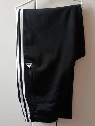 Calça Adidas Original - Foto 3