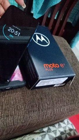 Moto e7 - Foto 4