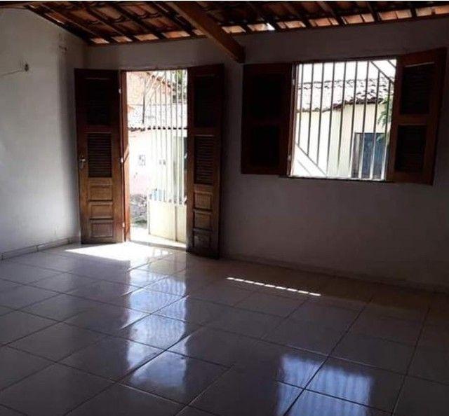 Casa no bairro Mourao em Itapipoca  - Foto 2