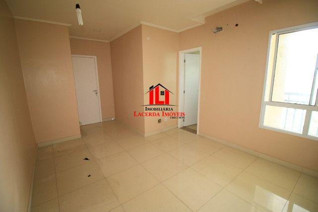 Cobertura Duplex 131m2 // Agende Sua Visita - Foto 12