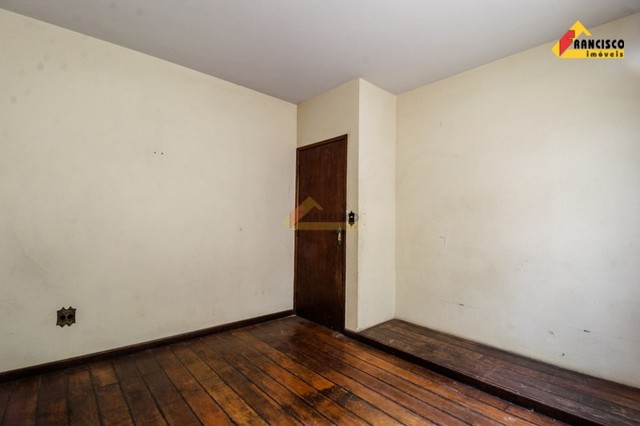 Apartamento para aluguel, 3 quartos, 1 suíte, 1 vaga, São José - Divinópolis/MG - Foto 17