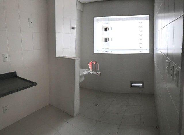 Na Ponta Negra, Apto 2 Qtos, 1 vaga, 66m², Área de Lazer Completa, Faça sua proposta - Foto 11