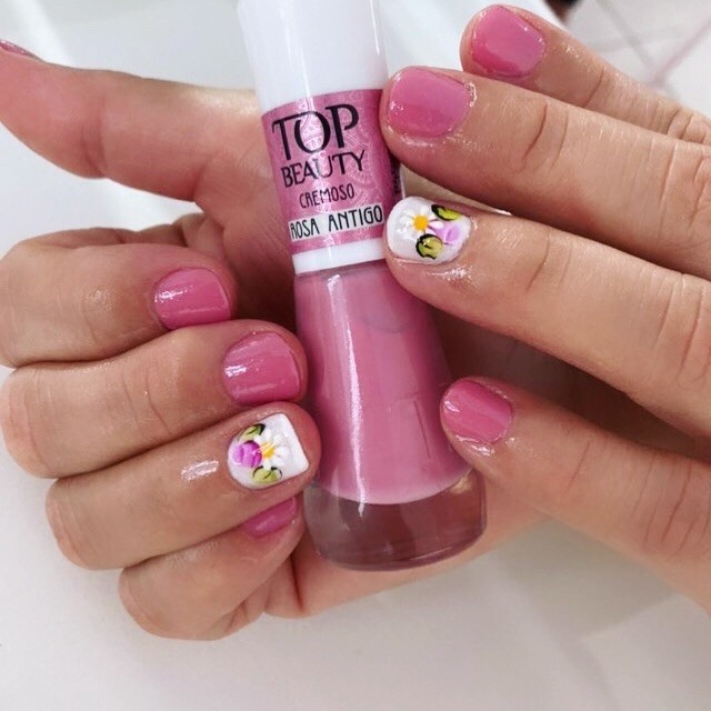 Manicure & pedicure  - Foto 6