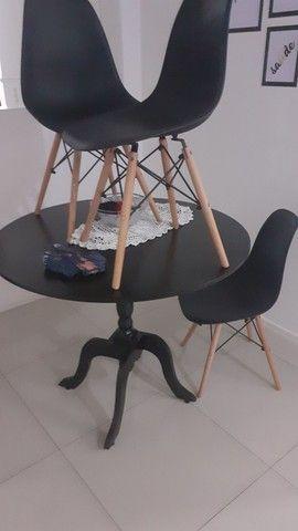 Mesa estilo Provençal