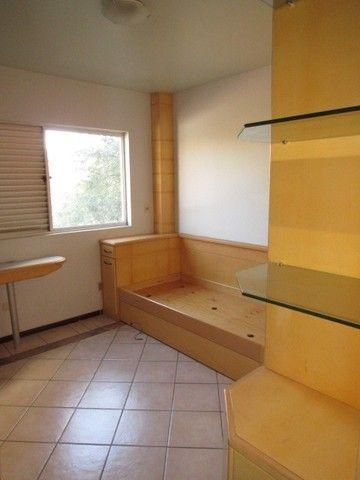 Apartamento para alugar com 3 dormitórios em Zona 07, Maringa cod:04174.001 - Foto 7