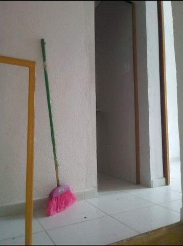 Alugar se casas condomínio fechado - Foto 5