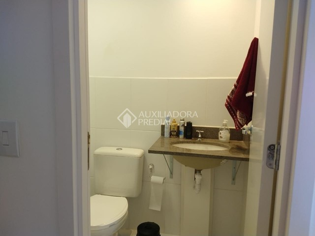 Apartamento à venda com 2 dormitórios em Humaitá, Porto alegre cod:313238 - Foto 10