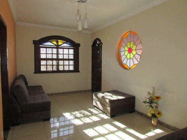 Casa à venda, 3 quartos, 1 suíte, 3 vagas, Minascaixa - Belo Horizonte/MG - Foto 4
