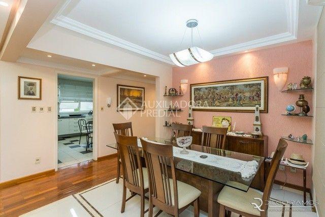 Apartamento à venda com 2 dormitórios em Moinhos de vento, Porto alegre cod:298189 - Foto 9