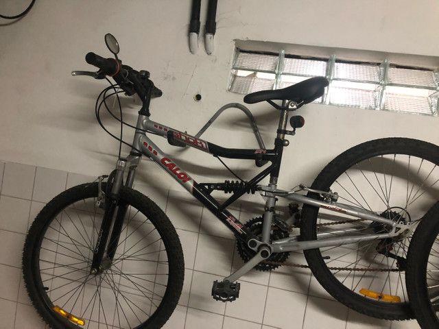 Bikes cada uma 600 reais  - Foto 2