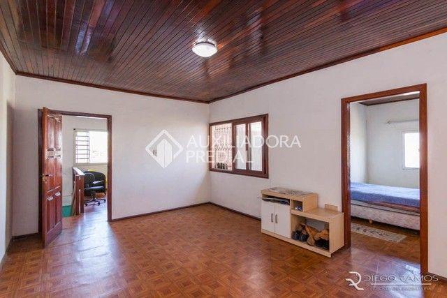 Casa à venda em Farrapos, Porto alegre cod:95677 - Foto 5