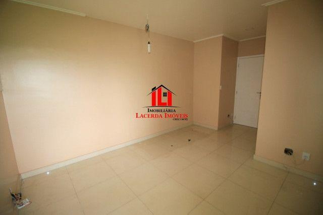 Cobertura Duplex 131m2 // Agende Sua Visita - Foto 13