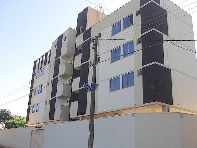Apartamento para alugar com 1 dormitórios em Jardim aclimacao, Maringa cod:04064.002 - Foto 2