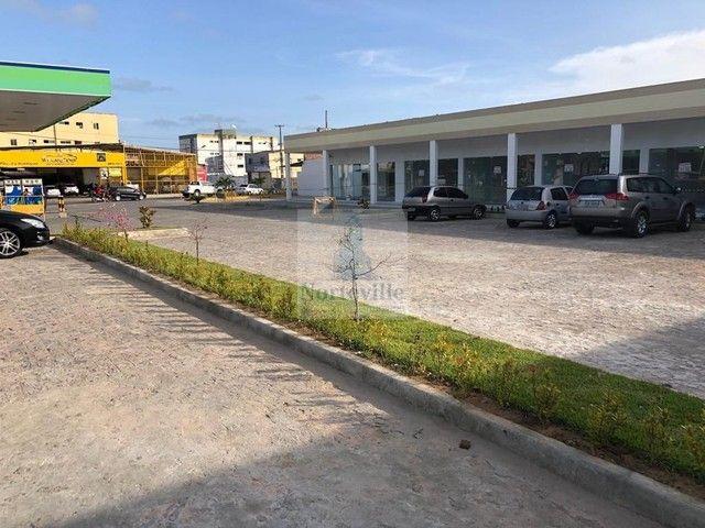 Loja comercial para alugar em Jardim atlântico, Olinda cod:AL04-11 - Foto 3