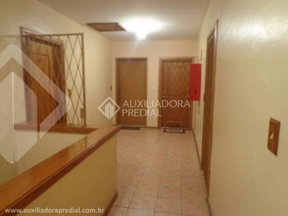 Kitchenette/conjugado à venda com 1 dormitórios em Vila ipiranga, Porto alegre cod:320465 - Foto 4