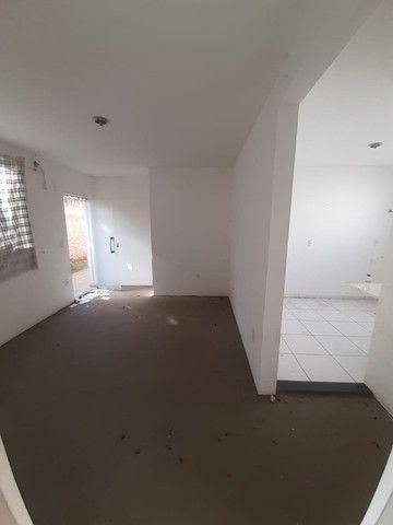 Vende-se Excelente Apartamento em Mateus Leme , Bloco 02 Apto 03 Oportunidade Unica!! - Foto 9
