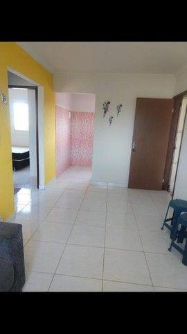 Apartamento em Itamaracá, prox. a praia !! - Foto 4