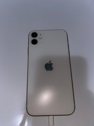 Iphone 11 - Foto 5