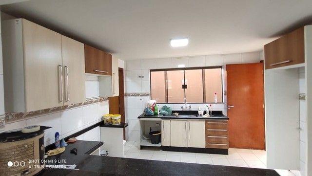 LOCAÇÃO | Sobrado, com 3 quartos em Jardim Guapore, Maringá - Foto 10