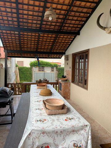 Casa Salinas - Foto 9