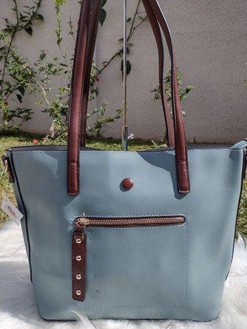Bolsa -Dia das Mães - Foto 2
