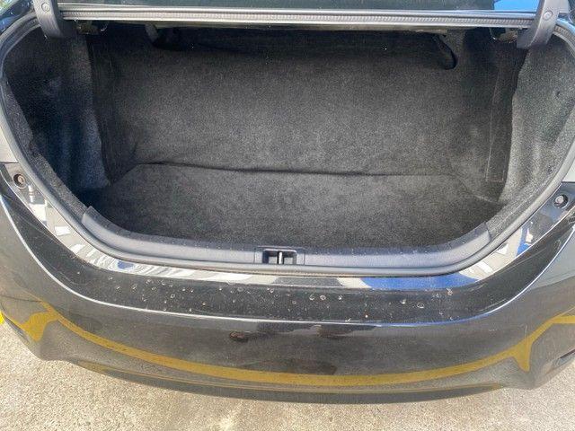 Corolla gli 18/18 ipva 2021 pago - Foto 4