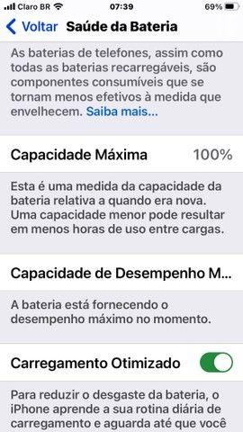 iPhone 7 246gb. - Foto 3