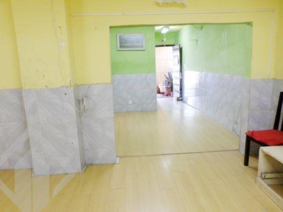 Casa à venda com 5 dormitórios em Humaitá, Porto alegre cod:159857 - Foto 20