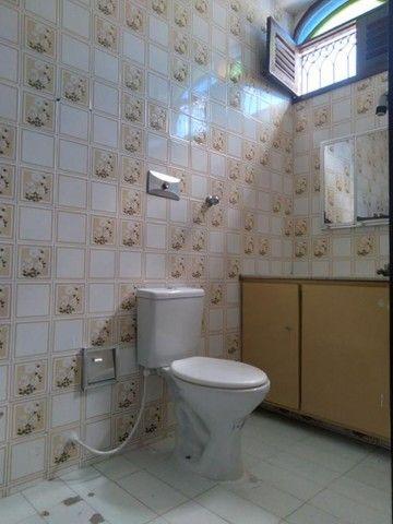 Casa para alugar com 3 dormitórios em Estados, João pessoa cod:4676 - Foto 15
