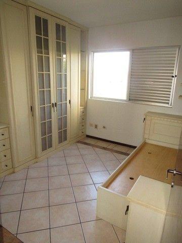 Apartamento para alugar com 3 dormitórios em Zona 07, Maringa cod:04174.001 - Foto 5