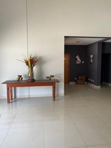 Apartamento bairro Bosque dá Saúde  - Foto 13