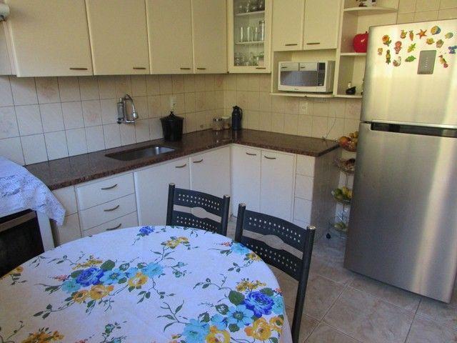 Casa à venda, 3 quartos, 1 suíte, 3 vagas, Minascaixa - Belo Horizonte/MG - Foto 19