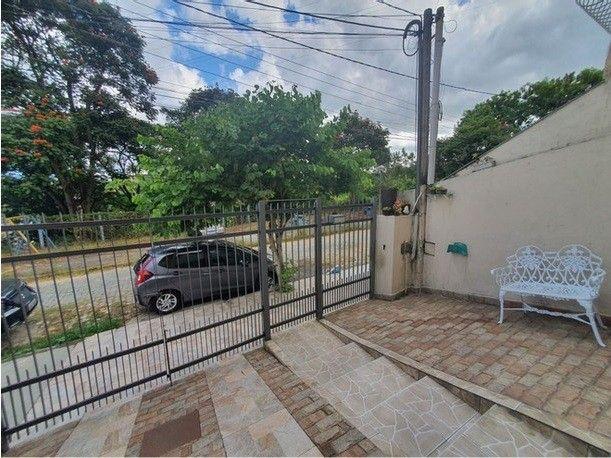 Excelente Casa no Jardim Belvedere - Volta Redonda - Foto 19