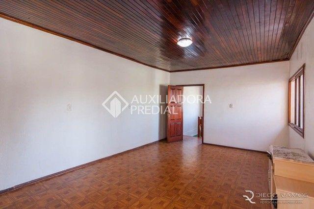Casa à venda em Farrapos, Porto alegre cod:95677 - Foto 6