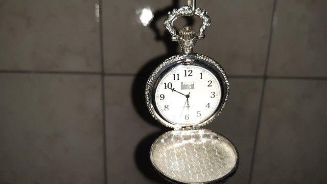 Vendo relógio vintage  - Foto 3