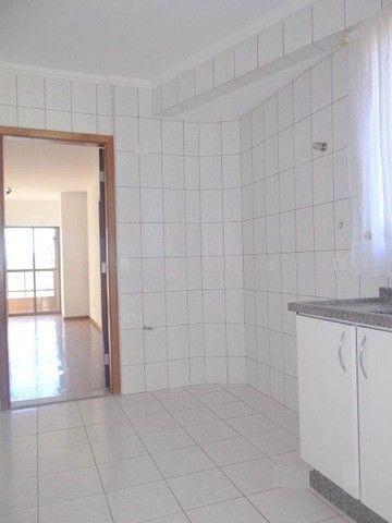 Apartamento para alugar com 3 dormitórios em Zona 07, Maringa cod:00189.002 - Foto 11