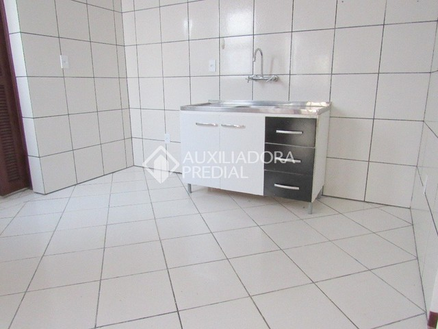 Apartamento à venda com 2 dormitórios em Petrópolis, Porto alegre cod:262687 - Foto 12