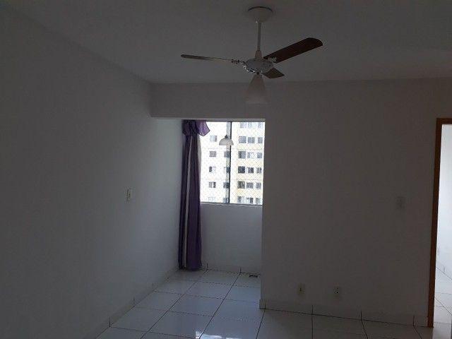 Apartamento de 2/4 no St. Negrão de Lima  - Foto 8