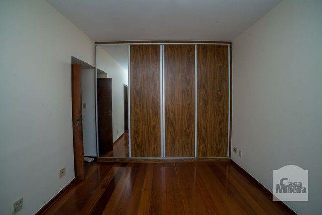 Apartamento à venda com 3 dormitórios em Alto caiçaras, Belo horizonte cod:338784 - Foto 10