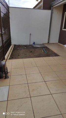 LOCAÇÃO | Sobrado, com 3 quartos em Jardim Guapore, Maringá - Foto 2