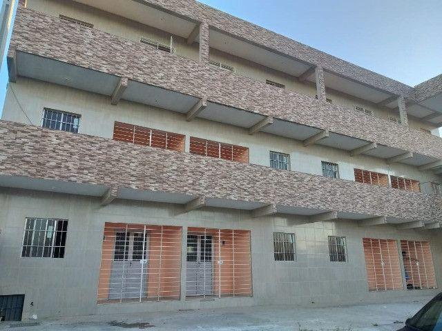 Casas em Vila Sotave Próximo a Vitarella