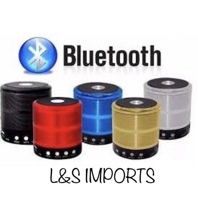 L&S Imports - Foto 5