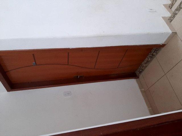Apartamento no Jardim Iracema, 3 quartos, garagem - Foto 2