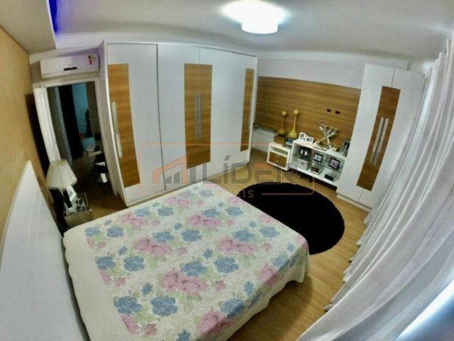 Apartamento com 04 Quartos + 02 Suítes no Bairro Vila Nova - Foto 4